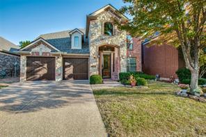 1830 Breeds Hill, Garland TX 75040