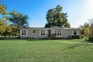 207 Garth Ln, Hickory Creek, TX 75065