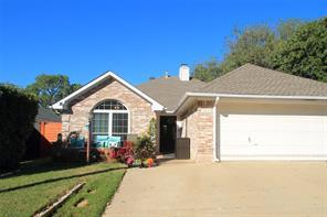 305 Lakeview, Lake Dallas TX 75065