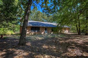 350 Rs County Road 3370, Emory TX 75440