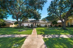 802 Hillsdale, Richardson TX 75081