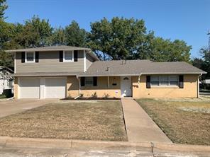 5717 Jane Anne St, Haltom City, TX 76117