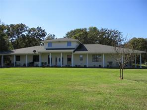 1305 Rs County Road 2370, Emory, TX 75440