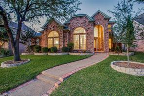605 Water Oak, Garland TX 75044