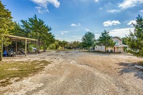 4775 County Road 4640, Trenton, TX 75490