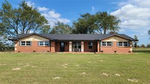 1183 Vz County Road 4111, Canton, TX 75103