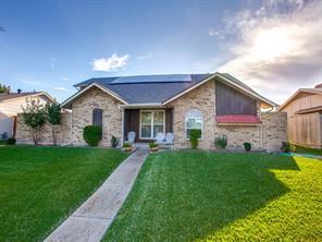103 Trailridge, Richardson TX 75081