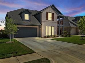 1045 Scarlet Oak, Burleson TX 76028