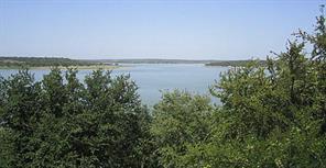 Lot 11 Oak Point, Lake Brownwood TX 76857