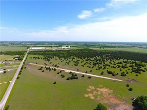 0 Audie Murphy, Farmersville, TX, 75442