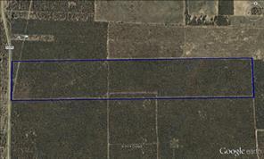 TBD F.M. 3326, Hawley TX 79525