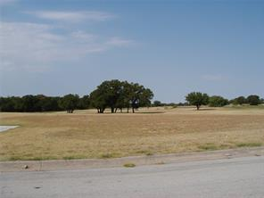 lot 4 indian oaks, nocona, TX 76255