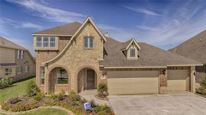 1208 Star Grass, Mansfield, TX, 76063