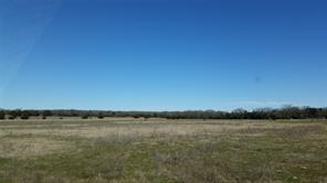 0 County RD 286, Collinsville, TX, 76233