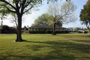 1850 CANNON, Mansfield, TX, 76063