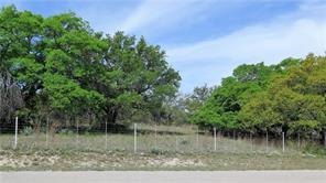 4 Oak Hill, brownwood, TX, 76801