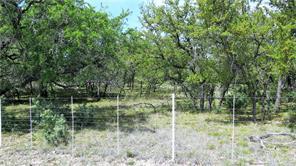 5 Oak Hill, brownwood, TX, 76801