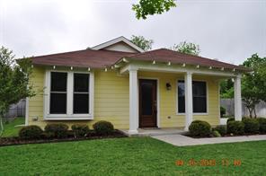 405 Oak, Decatur, TX, 76234