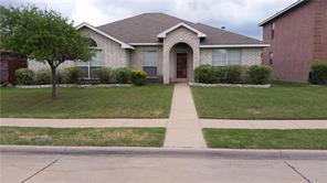 456 Round Rock, Cedar Hill, TX, 75104