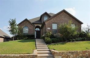 5840 Tuleys Creek, Fort Worth, TX, 76137