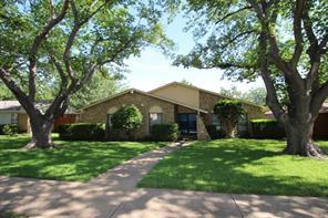2605 Raintree, Plano, TX, 75074