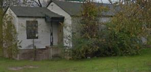 1827 Fordham, Dallas TX 75216