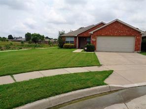 3816 Jade, Fort Worth, TX, 76244