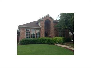 913 Silverthorne, Highland Village, TX, 75077