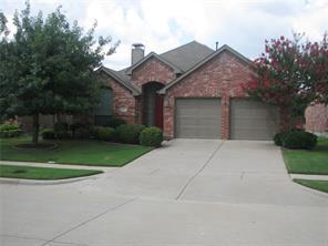 1513 Country Walk, McKinney, TX 75071
