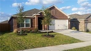 6204 White Jade, Fort Worth, TX 76179