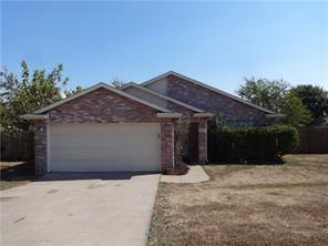 1409 Linda, Cedar Hill, TX, 75104