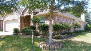 924 Cascade, Fairview, TX, 75069