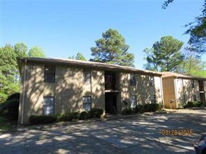 2006 A-H Jane, Longview, TX, 75601