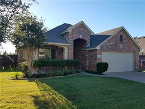 1302 Chase, Mansfield, TX 76063