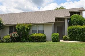 5120 Ledgestone, Fort Worth, TX, 76132