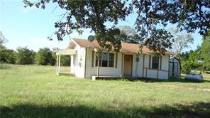 670 County Road 1152, Cumby, TX 75433