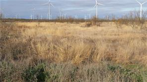 577 CR 212, Sweetwater TX 79556