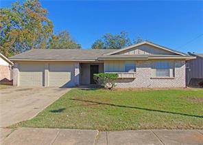 1660 Bending Oaks, Dallas, TX, 75217