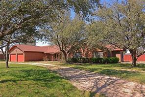 8851 Fm 2163, Haskell, TX 79521