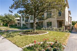 4514 Abbott, Highland Park, TX, 75205