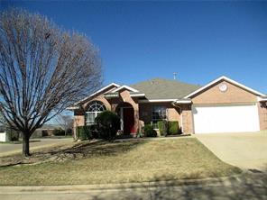 3801 Berrybush, Fort Worth, TX, 76137