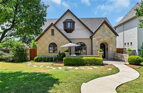 4533 harley ave, fort worth, TX 76107