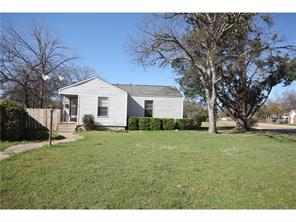 5100 Cantrell, Fort Worth, TX, 76116