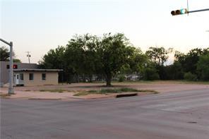 942 pine st, abilene, TX 79601