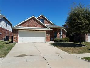 4005 Summerhill, Fort Worth, TX, 76244