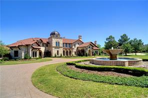 5513 Montclair, Colleyville, TX, 76034
