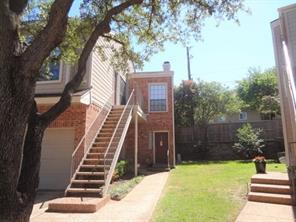 5619 Preston Oaks, Dallas, TX, 75254