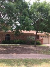 1613 Lamplighter, Edgecliff Village, TX 76134