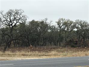 16518 S US281 Hwy S, Santo, TX 76472