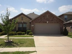 9029 Noontide, Fort Worth, TX, 76179